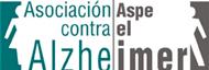 Logo Alzheimer Aspe