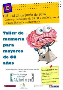 cartel taller memoria0003