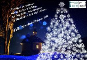 Postal navidad 2015